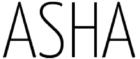 Shop with ASHA!
