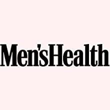 Men'sHealth